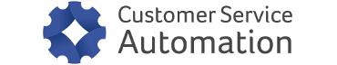 Customer service automation, obsługa klienta, oprogramowanie